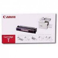 Картридж CANON T for PC-D320/340, Fax L380/L400 (7833A002)