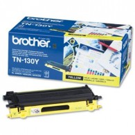 Картридж Brother HL-40XXC,MFC-9440CN,DCP-9040 yellow  (TN130Y)